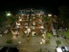 Екскурзия за каранвала в Парта,  Гърция! 3 нощувки на човек със закуски, обяд, и две вечери + транспорт от ТА Трипс Ту Гоу, снимка 13