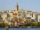 Екскурзия до Истанбул! 3 нощувки на човек със закуски и транспорт с дневен преход от Еко Тур, снимка 2