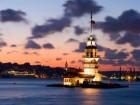 Екскурзия до Истанбул! 3 нощувки на човек със закуски и транспорт с дневен преход от Еко Тур, снимка 3