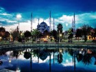 Екскурзия до Истанбул! 3 нощувки на човек със закуски и транспорт с дневен преход от Еко Тур, снимка 4