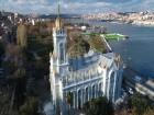 Екскурзия до Истанбул! 3 нощувки на човек със закуски и транспорт с дневен преход от Еко Тур, снимка 7