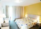 Семейна почивка лято 2020 в Созопол! Нощувка в апартамент за до четирима + басейн в хотел Калисто, снимка 7