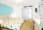 Семейна почивка лято 2020 в Созопол! Нощувка в апартамент за до четирима + басейн в хотел Калисто, снимка 10