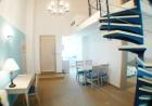 Ранни записвания за море 2020! Нощувка на човек със закуска и вечеря + басейн в хотел Калисто, Созопол, снимка 9