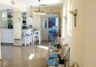 Ранни записвания за море 2020! Нощувка на човек със закуска и вечеря + басейн в хотел Калисто, Созопол, снимка 14