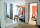 Ранни записвания за море 2020! Нощувка на човек със закуска и вечеря + басейн в хотел Калисто, Созопол, снимка 11