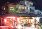 Нощувка на човек със закуска, обяд и вечеря + сауна в семеен хотел Аида***, Цигов Чарк. Дете до 12г. - БЕЗПЛАТНО, снимка 15