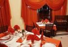 Нощувка на човек със закуска, обяд и вечеря + сауна в семеен хотел Аида***, Цигов Чарк. Дете до 12г. - БЕЗПЛАТНО, снимка 17