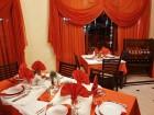 Нощувка на човек със закуска, обяд и вечеря + сауна в семеен хотел Аида***, Цигов Чарк. Дете до 12г. - БЕЗПЛАТНО, снимка 3