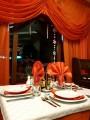 Нощувка на човек със закуска, обяд и вечеря + сауна в семеен хотел Аида***, Цигов Чарк. Дете до 12г. - БЕЗПЛАТНО, снимка 4