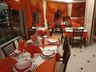 Нощувка на човек със закуска, обяд и вечеря + сауна в семеен хотел Аида***, Цигов Чарк. Дете до 12г. - БЕЗПЛАТНО, снимка 7