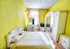 Нощувка със закуска на човек в хотелски комплекс Изрова, гр. Русе, снимка 4