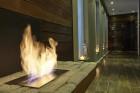 3 или 5 нощувки, закуски и вечери за ДВАМА + басейн, СПА пакет и шатъл до ски лифт в Боровец от хотел Белчин Гардън****, с. Белчин Баня!, снимка 10