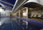 Великден в Кюстендил! 3 или 4 нощувки за ДВАМА със закуски и вечери + празничен обяд + басейн и СПА в хотел Стримон Гардън****, снимка 5