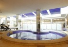 Великден в Кюстендил! 3 или 4 нощувки за ДВАМА със закуски и вечери + празничен обяд + басейн и СПА в хотел Стримон Гардън****, снимка 6