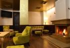 Великден в Кюстендил! 3 или 4 нощувки за ДВАМА със закуски и вечери + празничен обяд + басейн и СПА в хотел Стримон Гардън****, снимка 4