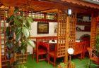 Нощувка на човек със закуска, обяд* и вечеря* от Балабановата къща, Трявна, снимка 12