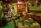 Нощувка на човек със закуска, обяд* и вечеря* от Балабановата къща, Трявна, снимка 13