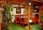 Нощувка на човек със закуска, обяд* и вечеря* от Балабановата къща, Трявна, снимка 8
