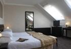 Пролетна ваканция в Кюстендил! 3 или 5 нощувки със закуски и вечери за ДВАМА + басейн и СПА в хотел Стримон Гардън*****, снимка 12