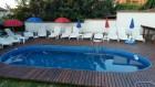 Ранни записвания за лято 2020 в Сапарева баня! Нощувка на човек + отопляем басейн от къща за гости Елпида, снимка 3