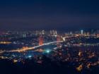 Осмомартенска екскурзия до Истанбул, Турция! 3 нощувки на човек със закуски + транспорт от ТА Трипс Ту Гоу, снимка 3