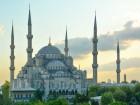 Осмомартенска екскурзия до Истанбул, Турция! 3 нощувки на човек със закуски + транспорт от ТА Трипс Ту Гоу, снимка 4