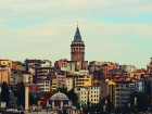 Осмомартенска екскурзия до Истанбул, Турция! 3 нощувки на човек със закуски + транспорт от ТА Трипс Ту Гоу, снимка 6