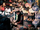 Осмомартенска екскурзия до Истанбул, Турция! 3 нощувки на човек със закуски + транспорт от ТА Трипс Ту Гоу, снимка 7