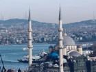 Осмомартенска екскурзия до Истанбул, Турция! 3 нощувки на човек със закуски + транспорт от ТА Трипс Ту Гоу, снимка 8