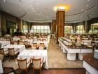 Релакс на Мраморно Море, Турция! 5 нощувки със закуски и вечери в лускозния Marin Princess Hotel, Кумбургаз  + транспорт от ТА Трипс Ту Гоу, снимка 8