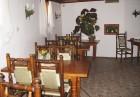 Нощувка на човек със закуска само за 20 лв. в хотел Калина, Копривщица, снимка 6
