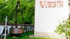 Пролет в Рибарица! Нощувка на човек със закуска и вечеря само за 42 лв. в семеен хотел Вирджин, снимка 15