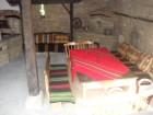 Нощувка за 8, 10 или 18 човека + трапезария с камина, закрито барбекю и още в Комплекс Кметчетата край Габрово - с. Кметчета, снимка 8