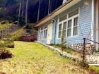 Нощувка за 8 човека + веранда, открито барбекю, беседка и обширен заграден двор в къща Роял на брега на язовир Доспат - Сърница, снимка 20
