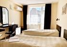 Нощувка на човек със закуска и вечеря в хотел Форт О Бел, Белоградчик, снимка 5