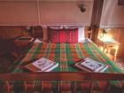 Великден в Копривщица! 3 нощувки на човек със закуски + барбекю обяд на вр. Богдан от стаи за гости Златният Телец, снимка 5