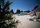 Майски празници във Вонеща вода. 2, 3 или 4 нощувки на човек със закуски и вечери + басейн в хотел Велиста, снимка 4
