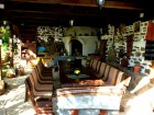 Нощувка за 13 човека + механа и барбекю в къща Четирите бора до Троян - с. Бели Осъм, снимка 6