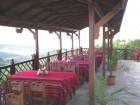2 или 3 нощувки на човек със закуски и вечери от хотел-механа Арбанашка среща, Арбанаси, снимка 13