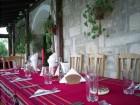2 или 3 нощувки на човек със закуски и вечери от хотел-механа Арбанашка среща, Арбанаси, снимка 3
