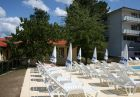 Море 2020 в Царево! Нощувка на човек  + басейн, шезлонг и чадър в хотел Марая - на 150м. от плажа, снимка 5