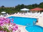 Море 2020 в Царево! Нощувка на човек  + басейн, шезлонг и чадър в хотел Марая - на 150м. от плажа, снимка 4
