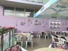 Море 2020 в Царево! Нощувка на човек  + басейн, шезлонг и чадър в хотел Марая - на 150м. от плажа, снимка 2