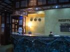 Ски почивка в Банско! Нощувка на човек със закуска и вечеря в хотел Родина, Банско, снимка 4