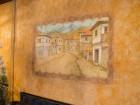 Ски почивка в Банско! Нощувка на човек със закуска и вечеря в хотел Родина, Банско, снимка 5