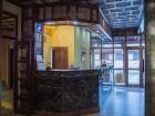 Ски почивка в Банско! Нощувка на човек със закуска и вечеря в хотел Родина, Банско, снимка 6