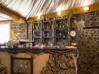 Ски почивка в Банско! Нощувка на човек със закуска и вечеря в хотел Родина, Банско, снимка 8
