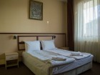 Ски почивка в Банско! Нощувка на човек със закуска и вечеря в хотел Родина, Банско, снимка 9