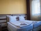 Ски почивка в Банско! Нощувка на човек със закуска и вечеря в хотел Родина, Банско, снимка 12